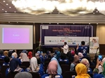 Kalbe Commemorates World Cancer Day through the Cerdik Program
