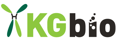 KGBio and Genexine Signed  Immuno-Oncology Drug License Agreement GX-17